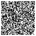 QR code with Discount City Furniture contacts