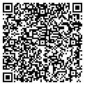 QR code with Duette Volunteer Fire Rescue contacts