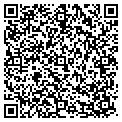 QR code with Humberto Caballero Prop Mntnc contacts