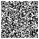 QR code with Irving M Addis Architecture Pa contacts
