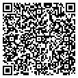 QR code with W & O Supply Inc contacts