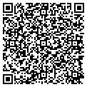 QR code with Fanelli & Associates Inc contacts
