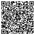 QR code with Splat USA contacts