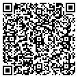 QR code with Angels Of Alaska contacts