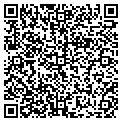 QR code with Whitten Elementary contacts