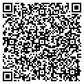 QR code with Apostles Lutheran Church contacts