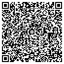 QR code with Southwest Orlando Family Med contacts