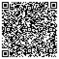 QR code with Professional Nurses Registry contacts