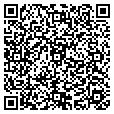 QR code with Jami's Inc contacts