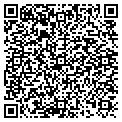QR code with Zaxby's Buffalo Wings contacts