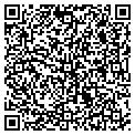 QR code with Pleasant City Family Reunion contacts