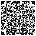 QR code with Superior Automotive contacts