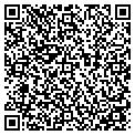 QR code with Express Press Inc contacts