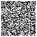 QR code with Eskimo Pie Frozen Distribution contacts
