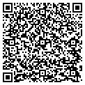 QR code with George Gargiulo Millwork Center contacts