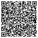 QR code with Southeast Tissue Alliance contacts