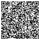 QR code with Aluminum Cnstr By Outley contacts