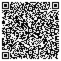 QR code with Suncoast Electrical Supply contacts