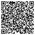 QR code with Avis M Ray contacts