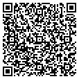 QR code with MMS contacts