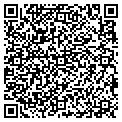 QR code with Maritime Marine Transport Inc contacts