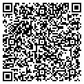 QR code with Artistic Granite Designs Inc contacts