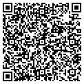 QR code with Jantel Sales Inc contacts