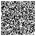 QR code with Q S Design Service contacts