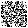 QR code with Walker Electrical Systems contacts