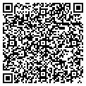 QR code with Phil Thomas Air Conditioning contacts