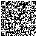 QR code with Zion Hope Missionary Baptist contacts