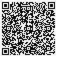 QR code with Home Vestors contacts