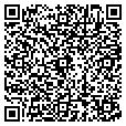 QR code with Stormdsl contacts