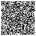 QR code with Southeast Volusia YMCA At Edge contacts