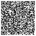 QR code with Bartley Temple United Meth contacts