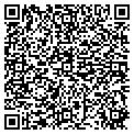 QR code with Dixiebelle Distributions contacts