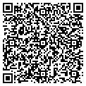 QR code with Backstage Hair Studio contacts