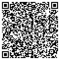 QR code with A USA Vinyl Supply contacts