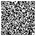 QR code with Provost Umphrey contacts