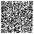 QR code with Eight Street Day Care contacts