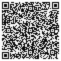 QR code with Peters Chiropractic Center contacts
