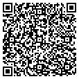 QR code with Hidden Oaks contacts