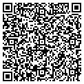 QR code with Centennial Towers Resident contacts