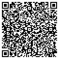 QR code with Burby and Associates Inc contacts
