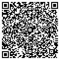 QR code with Liberty Baptist Church contacts