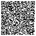 QR code with MPI Pharmacy Service Inc contacts