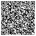 QR code with Intrepid Electric Inc contacts