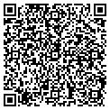 QR code with Ladies Workout Express contacts