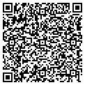 QR code with Francis Flower Wholesalers contacts