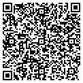 QR code with Elena Trading Inc contacts